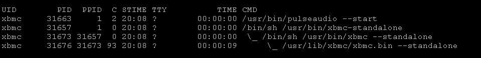 XBMC_12.2